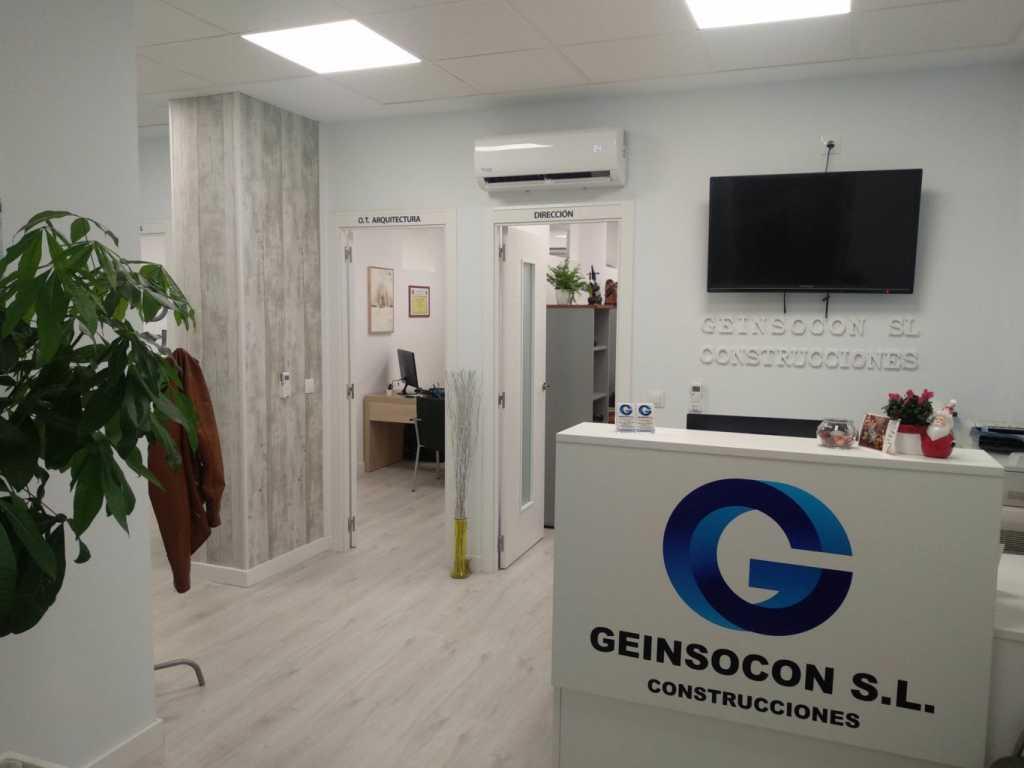geinsocon